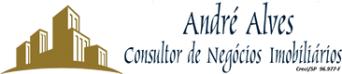 André Alves Consultor de Negócios Imobiliários